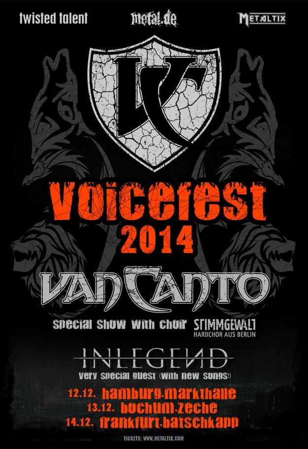 vancanto_voicefest2014