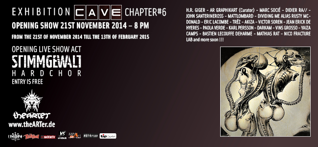 cave-banner01