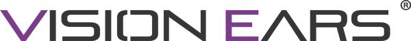 Vision_Ears_Logo_Lang